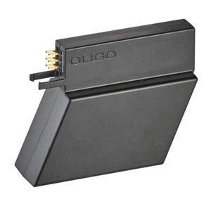 OLIGO 23-625-10-23 Oligo Smart Track