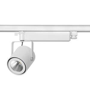 OMS Avior Surfaced flexibilní LED lištové svítidlo