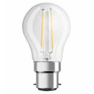 OSRAM 4052899961944 jiné LED žárovky