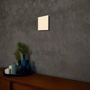 LEDVANCE Ledvance Planon Frameless Square LED panel 30x30cm