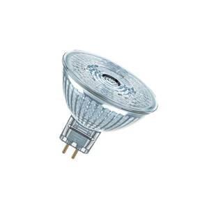 OSRAM OSRAM LED reflektor GU5,3 5W 927 36° stmívací