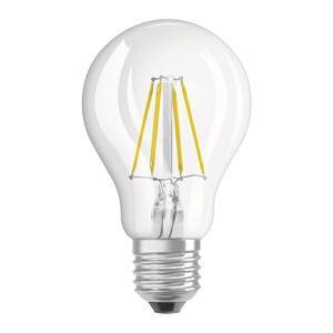 OSRAM OSRAM LED žárovka E27 5W Classic filament 827
