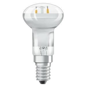 OSRAM OSRAM LED reflektor Concentra E14 R39 1,5W 2700K