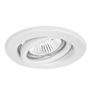Pferdekaemper Otočné NN podhledové bodové světlo SOKE bílé