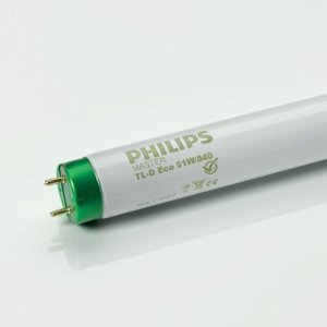 Philips Zářivka G13 T8 Master TL-D Eco 830 16W