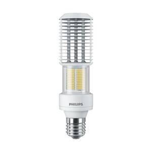Philips Philips E40 LED žárovka TrueForce Road 120 68W 740