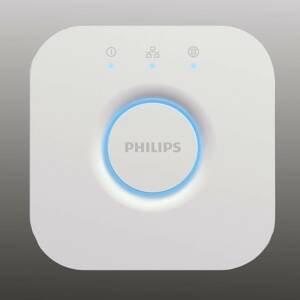 Philips HUE 871869651180000 Gateways/Bridges
