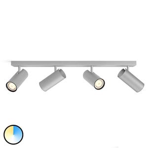 Philips HUE 5046448P7 SmartHome bodová světla
