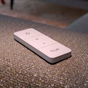 Philips HUE Philips Hue Wireless stmívač V2 bílý