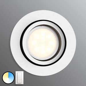 Philips HUE 5041131P7 SmartHome zapuštěná světla