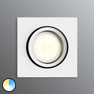 Philips HUE 5042131P8 SmartHome zapuštěná světla
