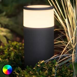 Philips HUE 1742030P7 SmartHome osvětlení příjezdové cesty