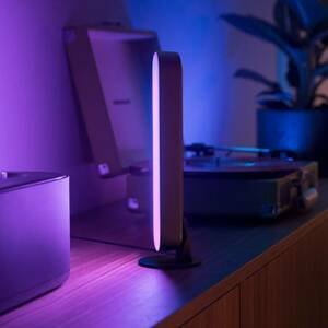 Philips HUE 7820130P7 SmartHome stolní lampy