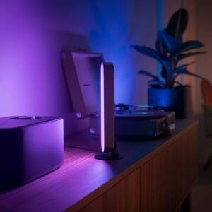 Philips HUE 7820230P7 SmartHome stolní lampy