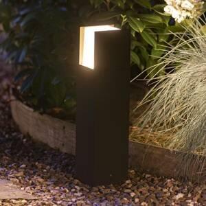 Philips HUE 1744730P7 SmartHome osvětlení příjezdové cesty