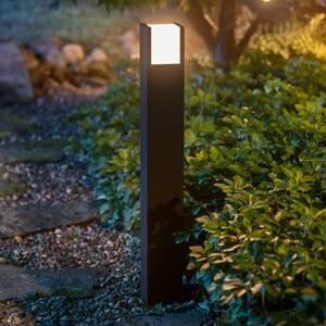 Philips HUE 1744830P7 SmartHome osvětlení příjezdové cesty