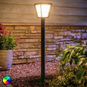 Philips HUE 1744230P7 SmartHome osvětlení příjezdové cesty