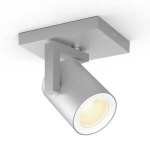 Philips HUE 5062148P7 SmartHome bodová světla