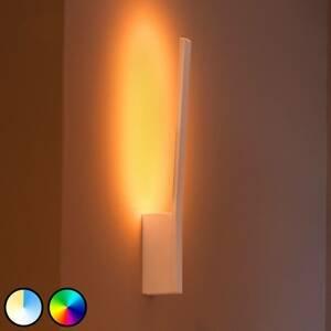 Philips HUE 4090231P9 SmartHome nástěnná svítidla