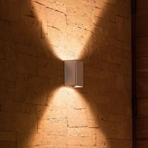 Philips HUE 1746447P7 SmartHome venkovní svítidla nástěnná