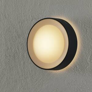 Philips HUE 1746530P7 SmartHome venkovní svítidla nástěnná