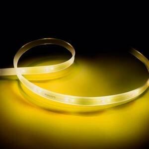 Philips HUE 70344800 SmartHome LED pásky