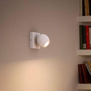 Philips HUE 5047131P6 SmartHome bodová světla