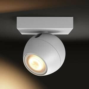 Philips HUE 5047131P9 SmartHome bodová světla