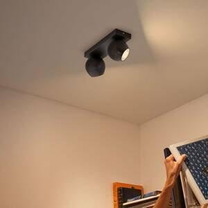 Philips HUE 5047230P6 SmartHome bodová světla