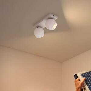 Philips HUE 5047231P6 SmartHome bodová světla
