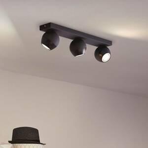 Philips HUE 5047330P6 SmartHome bodová světla