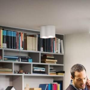 Philips HUE 5633231P6 SmartHome bodová světla