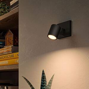 Philips HUE 5309030P6 SmartHome bodová světla