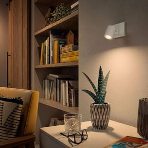 Philips HUE 5309031P6 SmartHome bodová světla