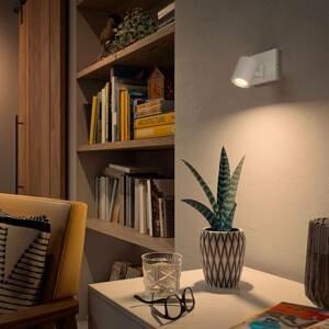 Philips HUE 5309031P9 SmartHome bodová světla