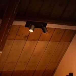 Philips HUE 5309230P6 SmartHome bodová světla