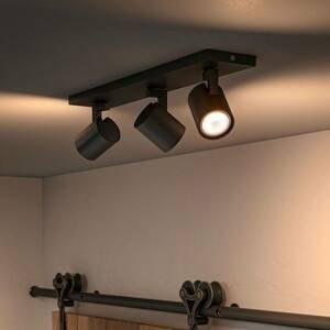 Philips HUE 5309330P6 SmartHome bodová světla