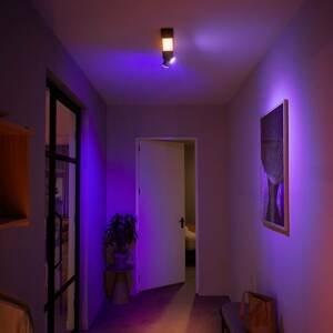 Philips HUE 5061030P7 SmartHome bodová světla