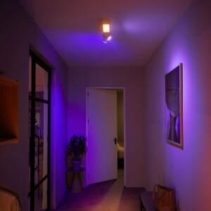 Philips HUE 5061031P7 SmartHome bodová světla