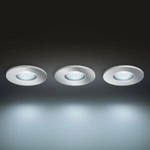 Philips HUE 3417611P6 SmartHome zapuštěná světla