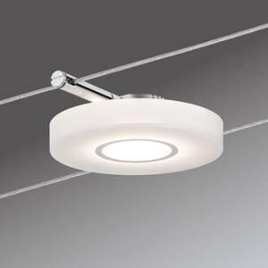 Paulmann 94090 Jednotlivé lampy