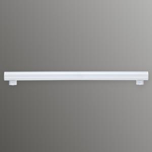 Paulmann Paulmann LED žárovka S14s 6,5W, 2 patice 500mm
