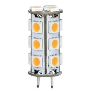 Paulmann GY6,35 2,5W 827 NV LED žárovka