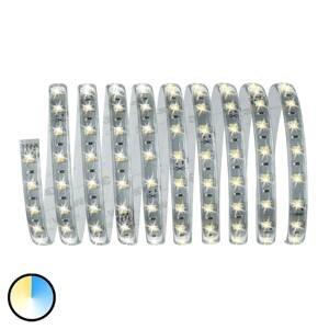 Paulmann Paulmann Smart Friends LED pásek-Set Reflex, 3m