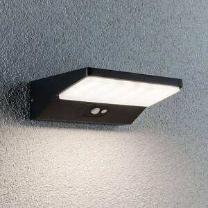 Paulmann Paulmann House LED nástěnné světlo, senzor 15 cm