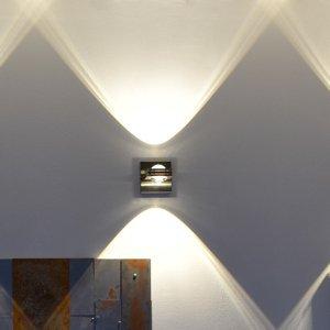 Q-SMART-HOME 9115-55 SmartHome nástěnná svítidla