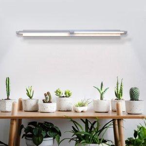 Q-SMART-HOME 9119-95 SmartHome nástěnná svítidla