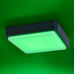 Q-SMART-HOME 9649-13 SmartHome venkovní stropní osvětlení