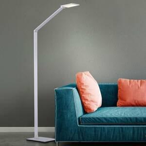 Q-SMART-HOME Paul Neuhaus Q-HANNES LED stojací lampa