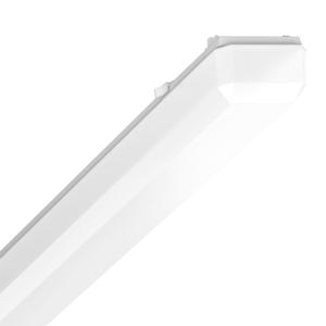 Regiolux LED světlo do vlhka KLKF/1500 152cm 4000K 4 157 lm